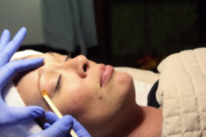Brow Wax | Eyebrow Wax | Murfreesboro, TN