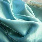 How a Silk Pillowcase Can Help Your Skin!