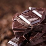 Benefits of Dark Chocolate in Skin Care